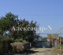 2-этажный дом (Надлиманское/Набережная) - улица Надлиманское/Набережная за 943 160 грн.