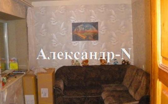 1-этажный дом (Свободы пр./Либкнехта Карла) - улица Свободы пр./Либкнехта Карла за