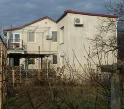 2-этажный дом (Вторая/Яновского Юрия) - улица Вторая/Яновского Юрия за 2 912 700 грн.