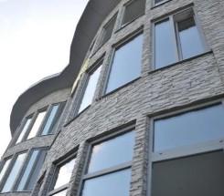 3-этажный дом (Ветровая/Дача Ковалевского) - улица Ветровая/Дача Ковалевского за 285 000 у.е.