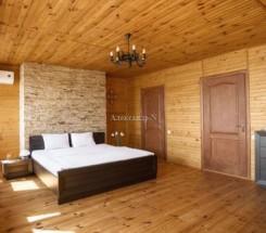 2-этажный дом (Каролино-Бугаз/) - улица Каролино-Бугаз/ за 5 940 000 грн.