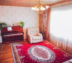 2-этажный дом (Важное/Асташкина) - улица Важное/Асташкина за 1 568 000 грн.