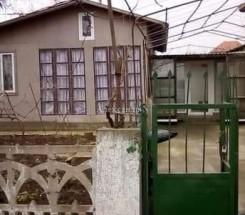 1-этажный дом (Вапнярка/Степная) - улица Вапнярка/Степная за 42 000 у.е.