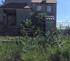 3-этажный дом (Стыцьковских Братьев/Малиновая) - улица Стыцьковских Братьев/Малиновая за 3 360 000 грн.