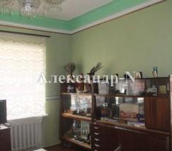 2-этажный дом (Глинки/Ромашковая) - улица Глинки/Ромашковая за 660 000 у.е.