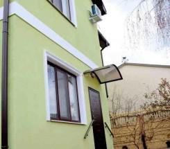 2-этажный дом (Совиньон/Окружная) - улица Совиньон/Окружная за 600 у.е./мес.