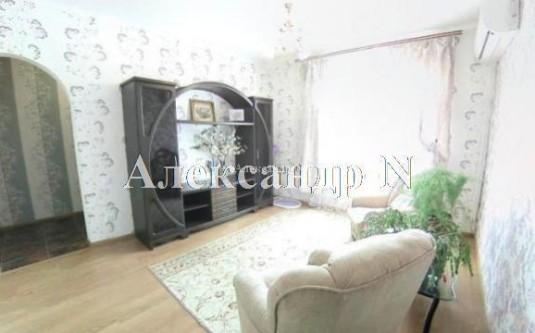 1-этажный дом (Дача Ковалевского/Ткачева) - улица Дача Ковалевского/Ткачева за