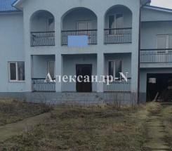 3-этажный дом (Усатово/Казацкая) - улица Усатово/Казацкая за 86 000 у.е.