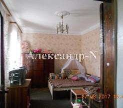 1-этажный дом (Спутников/Бугаевская) - улица Спутников/Бугаевская за 70 000 у.е.