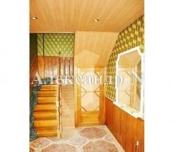 2-этажный дом (Подвойского) - улица Подвойского за 2 660 000 грн.