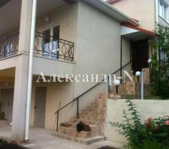 2-этажный дом (Сухой Лиман//Весенний) - улица Сухой Лиман//Весенний за 2 774 000 грн.
