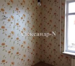 2-этажный дом (Черноморка/Стеценко/Центральная/Луч) - улица Черноморка/Стеценко/Центральная/Луч за 7 000 000 грн.