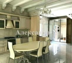 2-этажный дом (Обильная/Лядова) - улица Обильная/Лядова за 150 000 у.е.