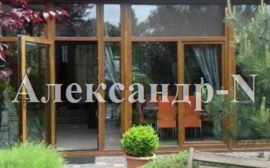 2-этажный дом (Совиньон/Строительная) - улица Совиньон/Строительная за