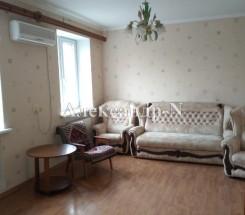 2-этажный дом (Глинки/Толбухина) - улица Глинки/Толбухина за 2 520 000 грн.