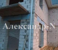2-этажный дом (Толбухина/Чубаевская) - улица Толбухина/Чубаевская за 100 000 у.е.