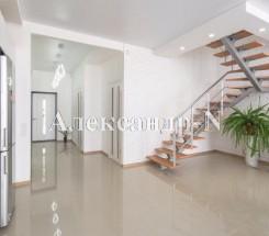 2-этажный дом (Бабушкина/Долгая) - улица Бабушкина/Долгая за 212 000 у.е.