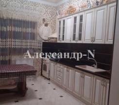 2-этажный дом (Донского Дмитрия/Васнецова) - улица Донского Дмитрия/Васнецова за 3 328 800 грн.