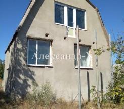 2-этажный дом (Бурдовка/Рыбачья) - улица Бурдовка/Рыбачья за 182 000 грн.