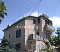 4-этажный дом (Молодежное/Линия 28-Я) - улица Молодежное/Линия 28-Я за 2 100 000 грн.
