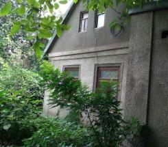 2-этажный дом (Шклярука/Авдеева-Черноморского) - улица Шклярука/Авдеева-Черноморского за 138 000 у.е.