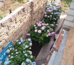 2-этажный дом (Мичурина/Демченко Марии) - улица Мичурина/Демченко Марии за 43 000 у.е.