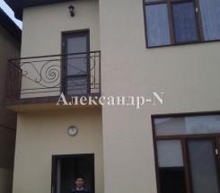 2-этажный дом (Шишкина 3-Й пер./Костанди) - улица Шишкина 3-Й пер./Костанди за 6 580 000 грн.