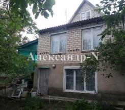 2-этажный дом (Малое/Солнечная/Кинаповец) - улица Малое/Солнечная/Кинаповец за 112 000 грн.