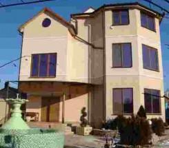 3-этажный дом (Червоный Хутор/Институтская) - улица Червоный Хутор/Институтская за 7 280 000 грн.