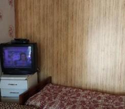 1-этажный дом (Затока//Южанка-2) - улица Затока//Южанка-2 за 28 000 у.е.
