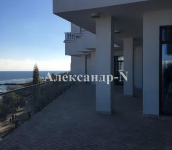 2-этажный дом (Приморский пер.) - улица Приморский пер. за 3 700 000 у.е.