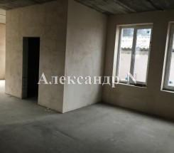 3-этажный дом (Каманина пер./Каманина) - улица Каманина пер./Каманина за 5 400 000 грн.