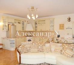 2-этажный дом (Елочная/Ахматовой) - улица Елочная/Ахматовой за 13 500 000 грн.