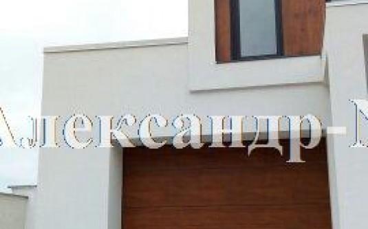 2-этажный дом (Лески/Набережная/Тартус) - улица Лески/Набережная/Тартус за