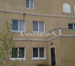 3-этажный дом (Фонтанка/Соборная) - улица Фонтанка/Соборная за 3 360 000 грн.