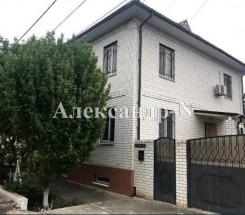 2-этажный дом (Сумская/Ахматовой) - улица Сумская/Ахматовой за 230 000 у.е.