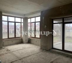 2-этажный дом (Совиньон/Янтарная) - улица Совиньон/Янтарная за 11 760 000 грн.