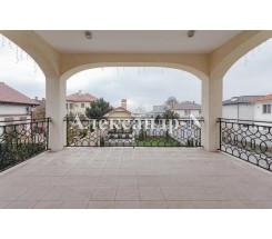 2-этажный дом (Совиньон/Береговая) - улица Совиньон/Береговая за 17 360 000 грн.