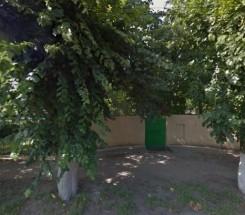 Участок (Костанди/Фонтанская дор.) - улица Костанди/Фонтанская дор. за 95 000 у.е.