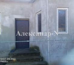 1-этажный дом (Неделина/Чубаевская) - улица Неделина/Чубаевская за 63 000 у.е.