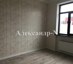 2-этажный дом (Уральская/Костанди) - улица Уральская/Костанди за 250 000 у.е.