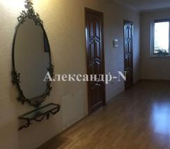 3-этажный дом (Совиньон/Таировская) - улица Совиньон/Таировская за 350 000 у.е.