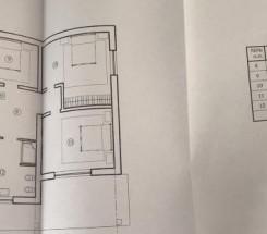 2-этажный дом (Долгая/Писарева) - улица Долгая/Писарева за 230 000 у.е.