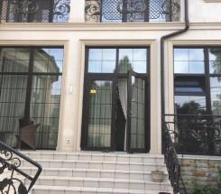 3-этажный дом (Аркадиевский пер./Каманина) - улица Аркадиевский пер./Каманина за 1 700 000 у.е.