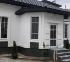 1-этажный дом (Мореходный пер./Каманина) - улица Мореходный пер./Каманина за 155 000 у.е.