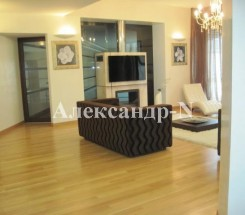 2-этажный дом (Урожайная/Авдеева-Черноморского) - улица Урожайная/Авдеева-Черноморского за 33 600 000 грн.