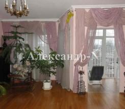 2-этажный дом (Прорезной пер./Чубаевская) - улица Прорезной пер./Чубаевская за 6 210 000 грн.