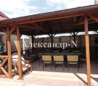 1-этажный дом (Морской пер./Каманина) - улица Морской пер./Каманина за 350 000 у.е.