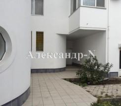 3-этажный дом (Гаршина/Дачная) - улица Гаршина/Дачная за 300 000 у.е.
