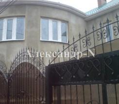 2-этажный дом (Костанди/Летний пер.) - улица Костанди/Летний пер. за 249 000 у.е.